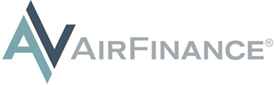 AV AirFinance